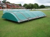 cricket-covers